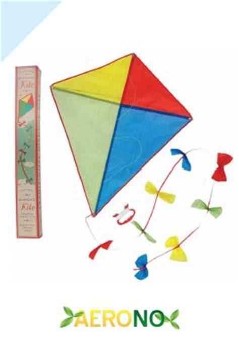 fabriquer un cerf volant activit 233 s pour enfants
