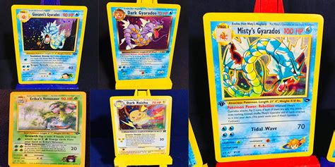 Your first 200 listings each month are free, and your selling fees are approximately 10% of the final sales price. Buy And Sell Pokemon Cards - Things to do in Harlow