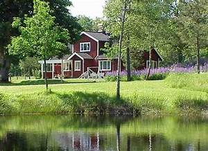 Haus In Südschweden Kaufen : ferienhaus 72 grosses ferienhaus bei einem privaten ~ Lizthompson.info Haus und Dekorationen