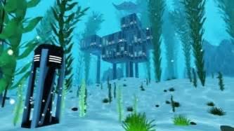sky review games finder