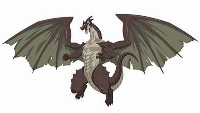 Igneel Tail Fairy Dragon Deviantart Wiki Death