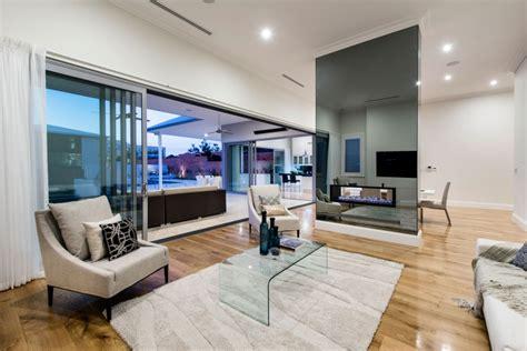 bi level home interior decorating 27 simple bi level homes interior design rbservis com