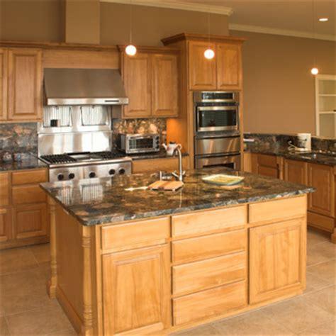 custom kitchen cabinets winnipeg cabinet refacing kitchen remodeling kitchen solvers of 6381