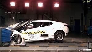 Mpm Ps160 Test : mpm motors ps 160 front crash test 2016 youtube ~ Medecine-chirurgie-esthetiques.com Avis de Voitures