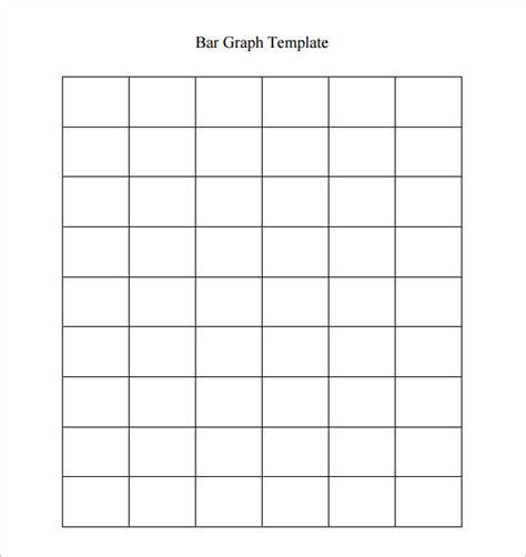 bar graph template pin blank bar graph template printable on