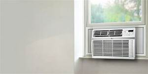 Air Conditioners  Explore Our Range Of Air Cons