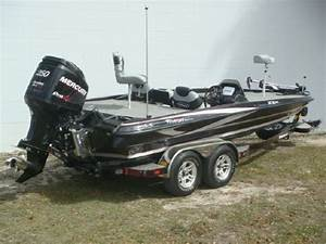 Triton Xs  U0026 Hp Series 20xs 2011 Boats For Sale  U0026 Yachts
