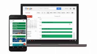 Calendar Google Web Reminders Vox