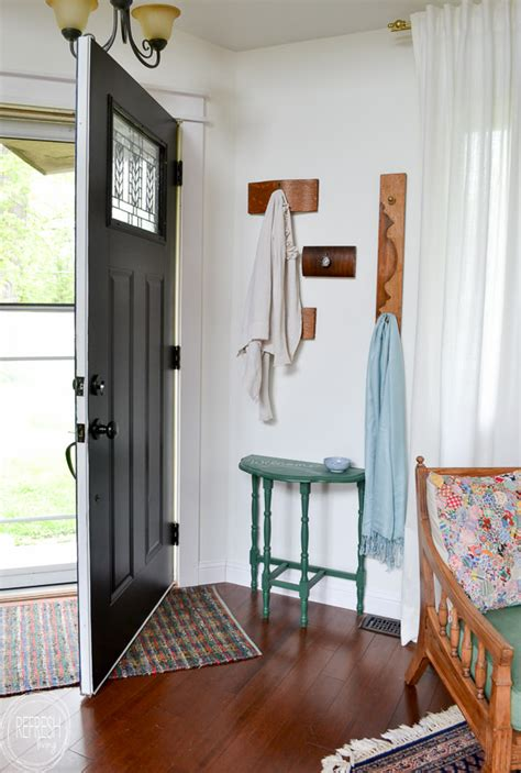 upcycled projects refresh living