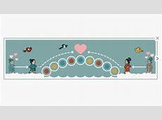 Chinese Valentine's Day Qixi Festival Chilseok
