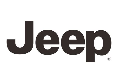 Jeep Logo Vector Format Cdr Ai Eps Svg Pdf Png