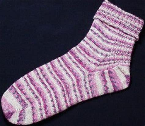 circular needle sock pattern design patterns