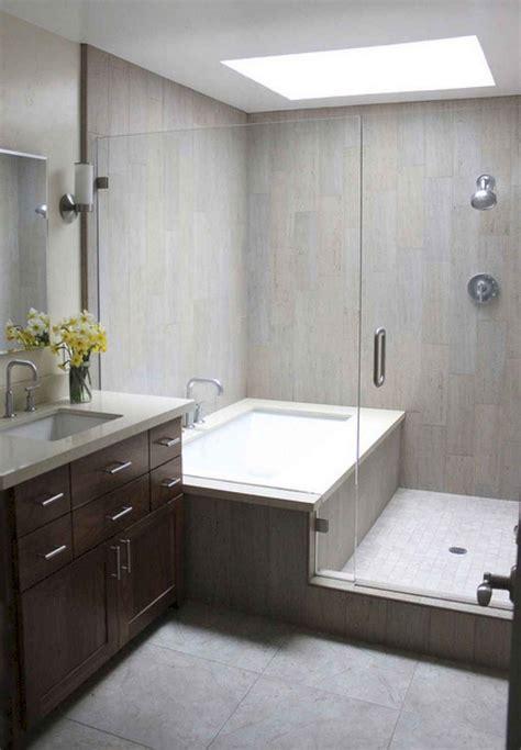 bathroom remodel ideas small 50 small bathroom remodel ideas