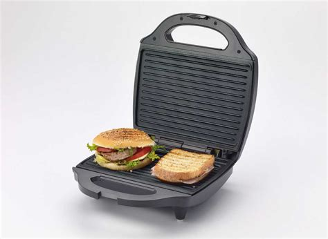 ariete tostapane toast grill maxi ariete middle east