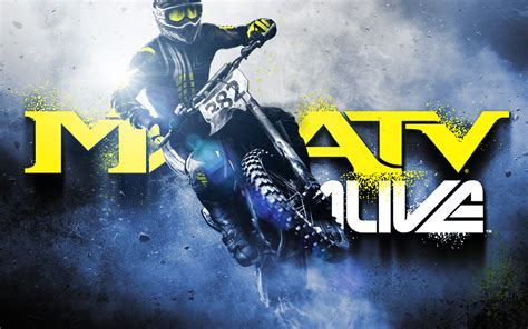 mx vs atv motocross january 39 s games with gold announcedtheeffect net