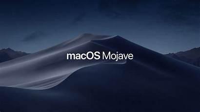 Mojave Macos Ios Audio Mac Os Ion