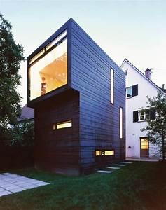 Anbau Haus Glas : anbau treppenhaus glas google suche architektur ~ Lizthompson.info Haus und Dekorationen