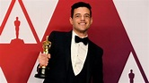Here is the full list of 2019 Oscar winners   JOE is the ...