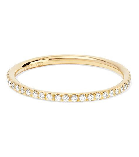 how much to spend an engagement ring 5 rules to know whowhatwear uk