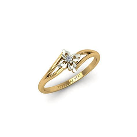 Buy Name Engraved Personalised Ring In Online Indiaaugravm. Seven Diamond Engagement Rings. Jr Dunn Engagement Rings. Inscription Rings. Hood Wedding Rings. Evil Queen Rings. One Rings. Once Upon Romance Wedding Rings. Inspired Wedding Rings