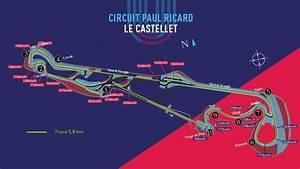Circuit Paul Ricard F1 : welcome back paul ricard grand prix 247 ~ Medecine-chirurgie-esthetiques.com Avis de Voitures