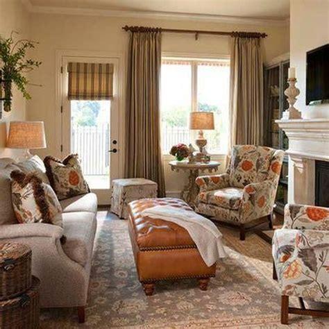 50 stunning family friendly living room ideas