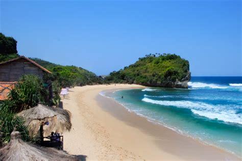 tempat wisata yogyakarta wajib dikunjungi info berita