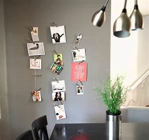 decorer sa maison soi meme maison design sphenacom With decorer sa chambre soi meme