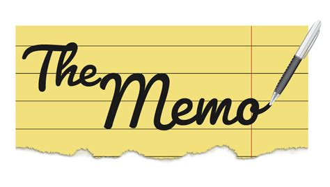 Blog — The Memo. Summer Night Signs. Gingerbread Signs. Environment Protection Banners. Viral Infection Signs. Painted Bedroom Wall Murals. Postnatal Depression Signs Of Stroke. Music Wall Murals. Teal Tree Stickers
