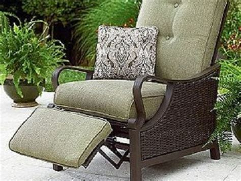 Outdoor Patio Chairs by Furniture Exciting Lowes Lounge Chairs For Cozy Outdoor