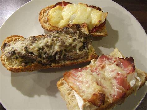 canalblog cuisine mes délicieuses tartines suite photo de plats la