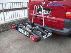 Sprinter Mieten Saarbrücken : fahrradanh nger mieten und vermieten ~ Jslefanu.com Haus und Dekorationen