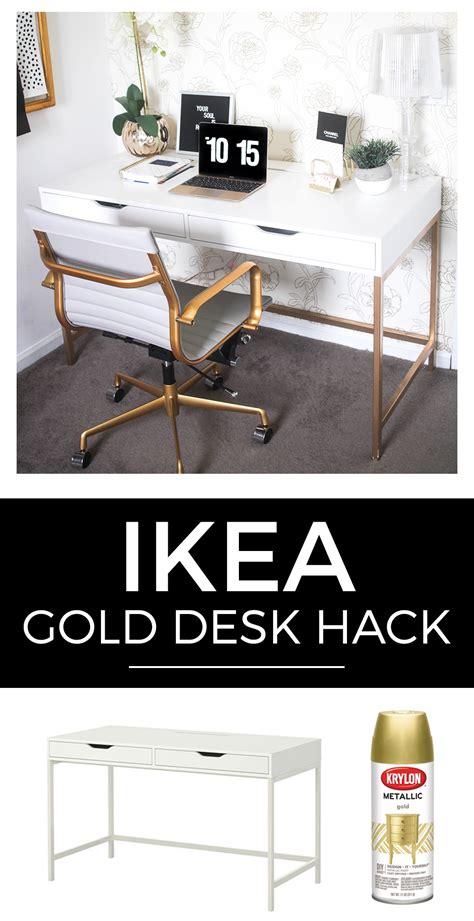 ikea hack schreibtisch ikea hack schreibtisch wcdfac org