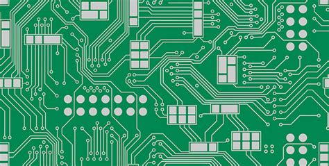 Autodesk Offers Free Circuit Design Engineering
