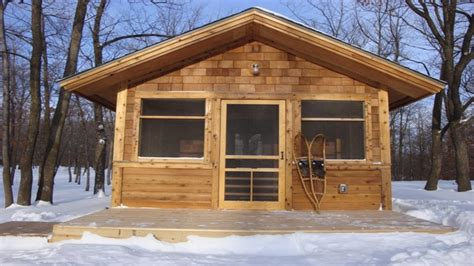 cost to build a small cabin building small cabins small cabin building costs small