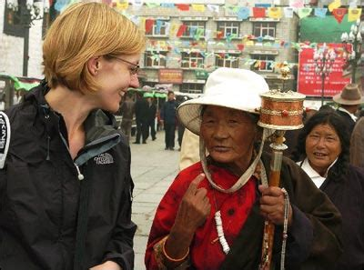tibetan bureau office tibetan tourism office advises delaying trips tourism