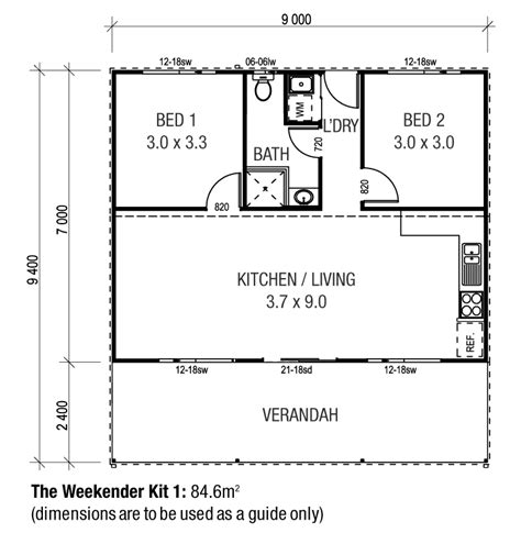 metal house floor plan wood cabin images frompo