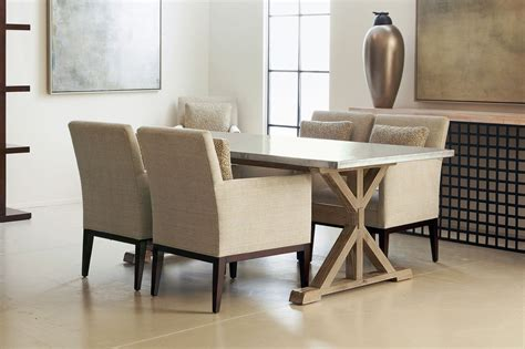 comfortable dining chairs  ergonomic styles traba homes