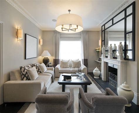 10 living room ideas 2020 cool creative and cozy