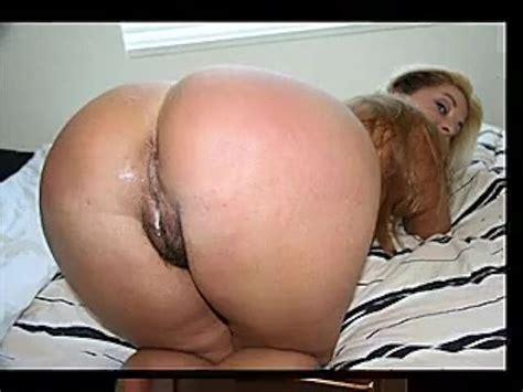 German Pawg Big Ass Compilation 2 Free Porn Videos Youporn