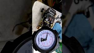 Stihl Ms 180 Test : part 3 stihl ms170 pressure test youtube ~ A.2002-acura-tl-radio.info Haus und Dekorationen