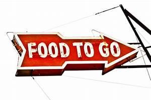 Food To Go : food to go thomas hawk flickr ~ A.2002-acura-tl-radio.info Haus und Dekorationen