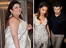 Madhu Chopra reveals about her only dream – how she wants ...