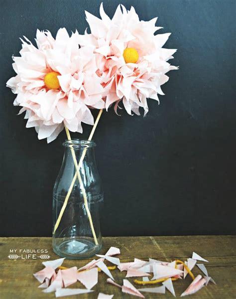 alice  lois favorite diy paper flower tutorials