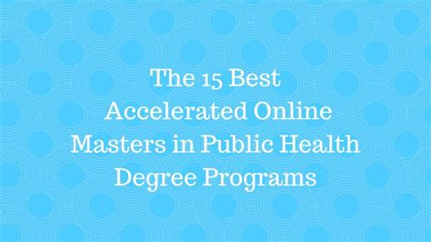 Online Master Of Public Health Mph Programs  Autos Post. Christian Louboutin Madison All Girl College. Kangen Water Health Benefits. Run Command For Event Viewer. Harrisburg Community College. Social Security In Phoenix Td Banking Online. Cable Providers In Canada Universal Gas Card. My Immigration Case Status Va Life Insurance. Online Music Recording Schools
