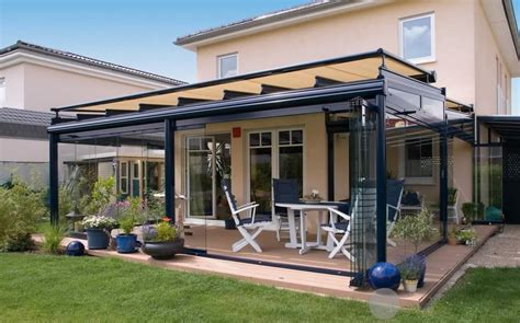 weinor wgm   conservatory awnings roche awnings