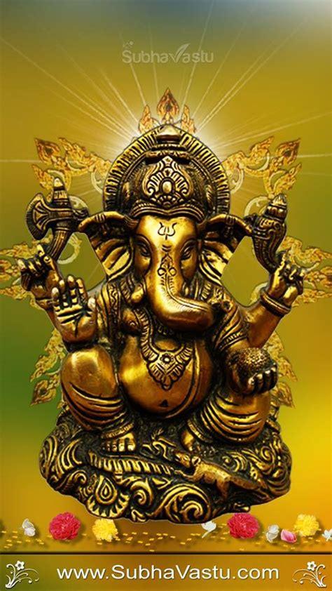 Ganesh Animation Wallpaper - whatsapp jokes ganesh chaturthi wallpapers 3d