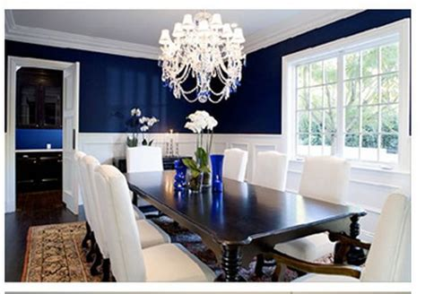 42 best about dining room chair railing paint colors and large mirror