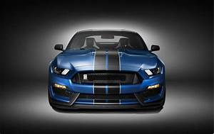 2019 Ford Mustang GT500 Redesign and Price – 2019 Ford Mustang GT500 Concept And Design. As you ...