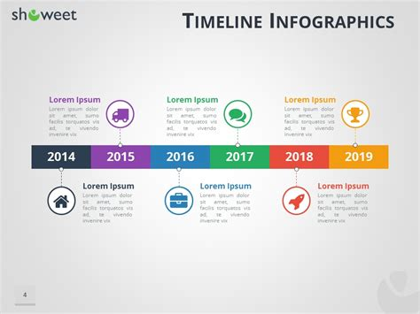 The Best Free Powerpoint Templates To In 2018 Best Ppt Templates Free 2018 World Of Printables